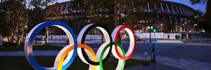 2021年東京オリンピック:お得なボーナスを使ってオンラインでスポーツに賭ける!