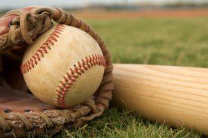 野球:初心者ガイド Part 2